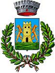 Comune di Castelnuovo del Garda (VR)