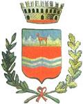 Comune di Foppolo (BG)