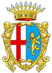 Comune di Lecco (LC)