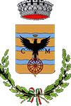 Comune di Montirone (BS)