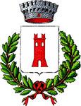 Comune di Quistello (MN)