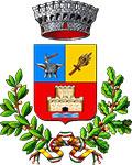 Comune di Treviolo (BG)