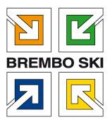 Consorzio Brembo Ski
