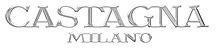 Castagna Milano