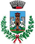 Comune di Porto Mantovano (MN)